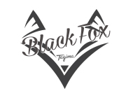 Black Fox Amplifiers