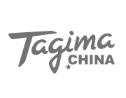 Tagima China