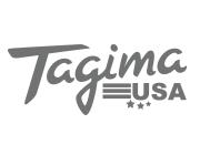Tagima USA