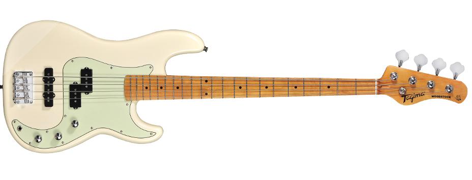 Tagima Woodstock TW-66  TW65_wv