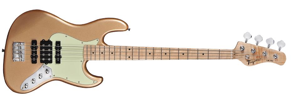 Tagima Woodstock TW-66  Px4